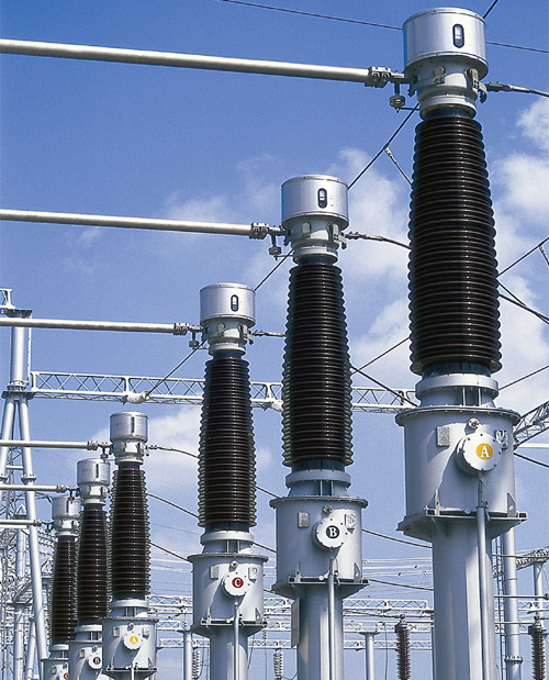 Instrument Current Electricity : Instrument transformer pt potential